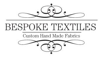 Bespoke Textiles Logo