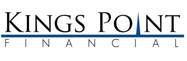 Kingspoint Financial Logo
