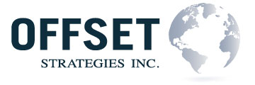 offset-Strategies-Old-Final-Logo